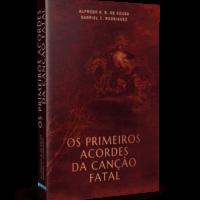 Os Primeiros Acordes da Canção Fatal Gabriel Rodriguez e AlfredoRubinatoRodrigues de Sousa (1) (1) (1) (1) (1) (1)