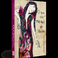 O Que Há Por Trás da Porta – Layla Gabriel de Oliveira(1) (1) (1) (1) (1) (1)