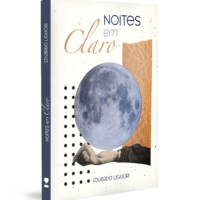 Noites em claro – Eduardo Liguori