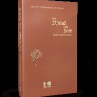 Poesia Em Série – Vida, História, Mito