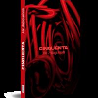 Cinquenta – Julio Urrutiaga