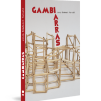 Gambiarra – Joseph Domènech Ponsatí