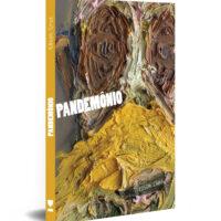 Pandemônio – Edson Cruz