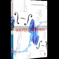 Solfejo de Cores – Leonardo Bachiega