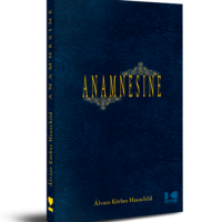 Anamnesine – Álvaro Körbes Hauschild