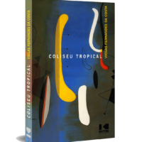 Coliseu Tropical – Viegas Fernandes da Costa