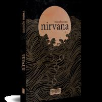 Nirvana – Marcelo Nunes