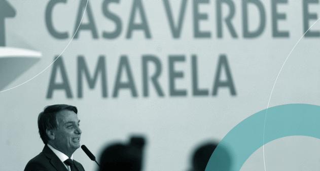 Bolsonaro – Kotter Editorial