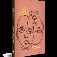Entre a Ferida e a Cicatriz – Frank Engelbert