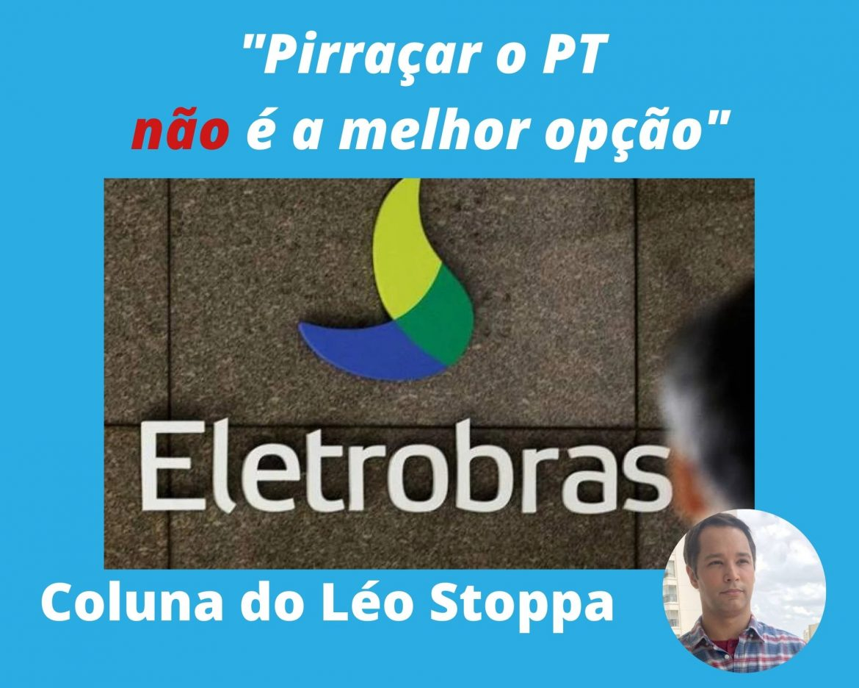 Coluna do Leo Stoppa (1)