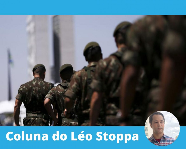 Coluna do Leo Stoppa (2)