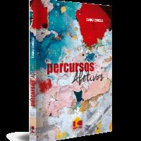 Mockup PERCURSOSAFEITIVOS