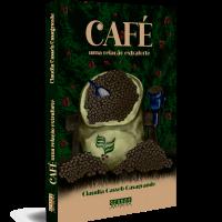 3D_CAFE (1)