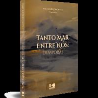 3D_TANTOMARENTRENOS