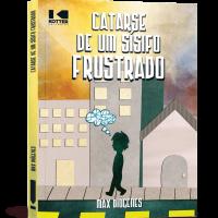 capa_frustrado_mockup (1)