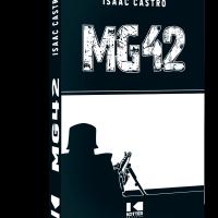 mockup_MG42