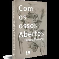 3D_OSSOSABERTOS (1)
