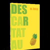 livro PNG – DESCARTATAU (1)