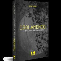 3D_ISOLAMENTO