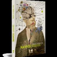 3D_NAVIOSCARGUEIROS 2