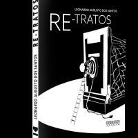 3D_Re-tratos