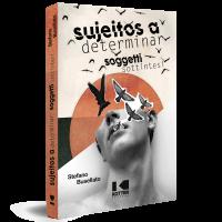 3D_SUJEITOS