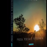 3D_prosa-poesia